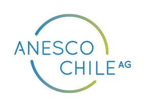 ANESCO Chile